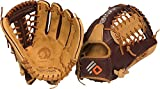 Nokona Alpha Select S200 11.25' Youth Baseball Glove