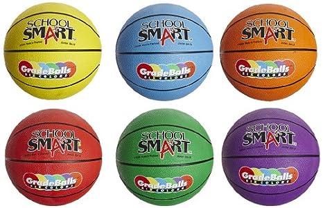 Image result for Rubber Basketballs