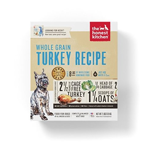 The-Honest-Kitchen-Human-Grade-Dehydrated-Organic-Grain-Dog-Food