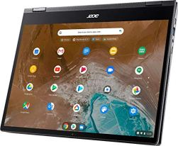 2020-Premium-Acer-Chromebook-Spin-713-2-in-1-Laptop-135-2K-Touchscreen-IPS-10th-Gen-Intel-4-Core-i5-10210UBeats-i7-8550U-8GB-DDR4-1TB-SSD-Backlit-KB-USB-C-Chrome-OS-iCarp-Wireless-Mouse