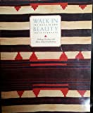 Walk in Beauty: The Navajo and Their Blankets
