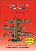 Image result for dr natasha heart mouth book