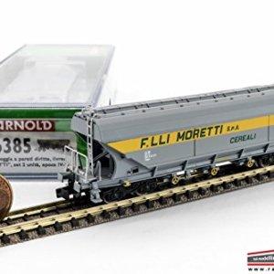Arnold Railway Model Toy, Color (Hornby HN6385) 51fl86cUmVL