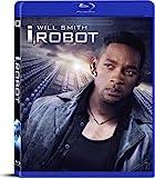 I, Robot poster thumbnail