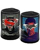 Licenssing Essentials Batman VS Superman Can Cooler Stubby Holder