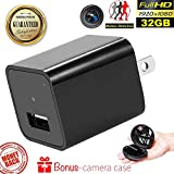 White Mini Spy Camera Ball - Wireless Portable Small Camera Home Security 1280 / 720P HD - Indoor and Outdoor Motion Detection Night Vision Long Battery Life 120 Minutes Recording Time by Duddy-Cam