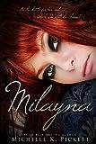 Milayna