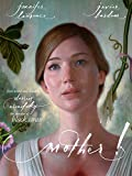 mother! poster thumbnail