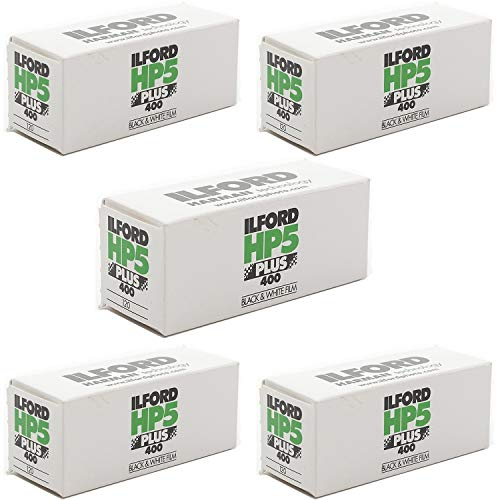5-Rolls-Ilford-HP5-400-120-Film