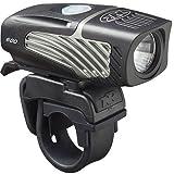 NiteRider Lumina Micro 600 Headlight