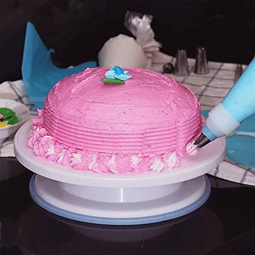 Le basi del Cake Design