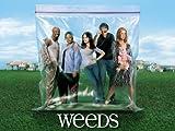 Weeds, Staffel 1-8