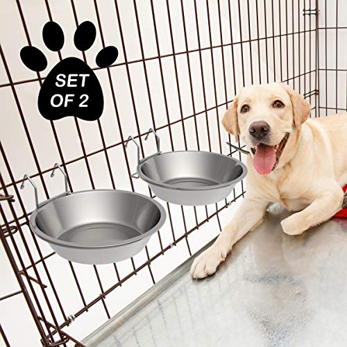 PETMAKER Stainless Steel 1