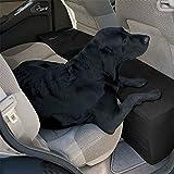 Orvis Solid-Foam Backseat Extender, Slate