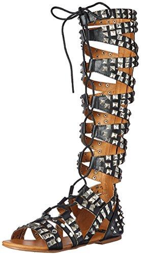 "51g8XAff76L Shaft approx. 15"" high Back zip"