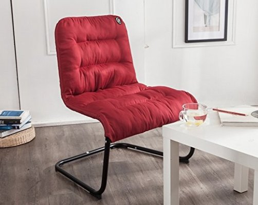 Top 10 Best Teen Lounge Chairs For Bedroom Best Of 2018