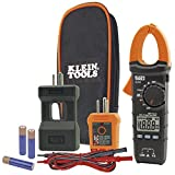 Electrical Maintenance and Test Kit...