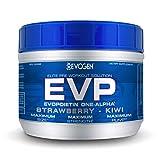 Evogen EVP 40 Servings Protein Powders, Strawberry Kiwi, 0.99 Pound