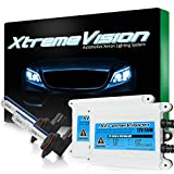 XtremeVision 55W AC Xenon HID...