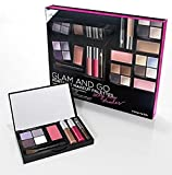 Victorias Secret Glam and Go Portable Makeup Palette