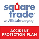 SquareTrade B2B 3-Year Musical Instruments Accidental Protection Plan ($125-149.99)