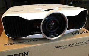 Epson-Home-Cinema-5030UB-1080p-3D-3LCD-Home-Theater-Projector-Discontinued-by-Manufacturer