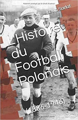 L'album de la Coupe du Monde 2002