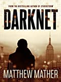Darknet: A Gripping Tech Thriller