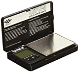 My Weigh SCMTMINI400 TRITON 2 MINI - 400g by 0.01g Scale