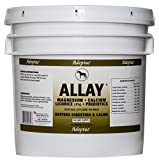 """Product review for Adeptus Nutrition Allay EQ Joint Supplements, 20 lb./12 x 12 x 12"""""""