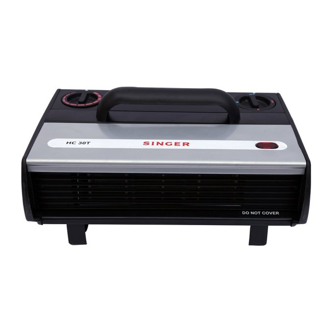 Best room heater with price