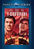 Tobruk poster thumbnail
