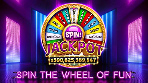 Fun Casino Games Table Games – Online Casino Reviews And Slot Machine