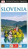 Your in-depth guide to the very best of Slovenia. Make the most of your trip to this beautiful destination with our DK Eyewitness Travel Guide.Packed with insider tips to make your trip a success, you'll find a guide to Slovenia's stunning architectu...