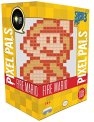 PDP-PDP-Pixel-Pals-Nintendo-Super-Mario-World-Mario-Collectible-Lighted-Figure-Not-Machine-Specific