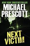 Next Victim (Tess McCallum & Abby Sinclair Book 2)