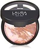 Laura Geller New York Fair Baked Bronze-N-Brighten