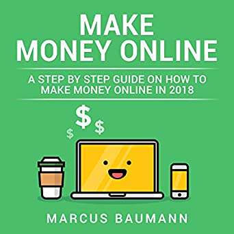 how to make money on amazon 2018