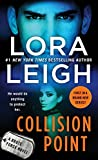 Collision Point: A Brute Force Novel