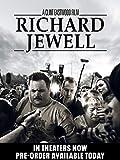 Richard Jewell poster thumbnail