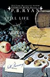 Still Life With Murder (Nell Sweeney Mystery Series Book 1)