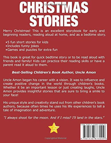 best christmas stories to read aloud christmaswalls co - Best Christmas Stories