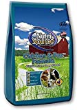 Tuffy's Pet Food NutriSource Grain Free Dog Food
