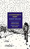 A Schoolboy's Diary and Other Stories (New York Review Books Classics)