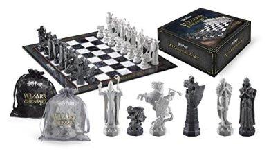 Harry-Potter-Wizard-Chess-Set