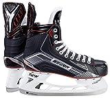 Vapor X500 SR Skate Shoe Review