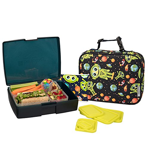 Bentology Lunch Bag
