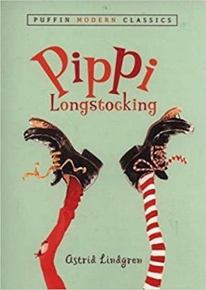 Image result for pippi longstocking