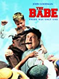 The Babe poster thumbnail