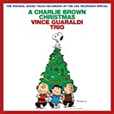 A Charlie Brown Christmas (Remastered & Expanded Edition)